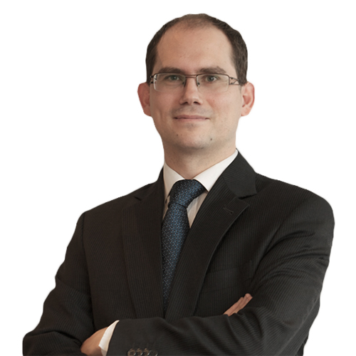 Michael Berkel